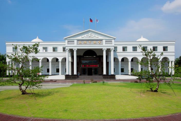 第1次定期大會自3月28日起召開(共1張)-1