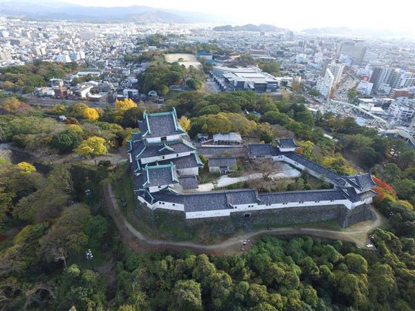Wakayama City Council