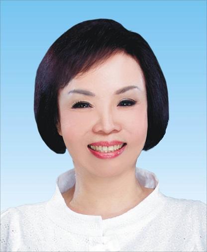童燕珍_大頭照