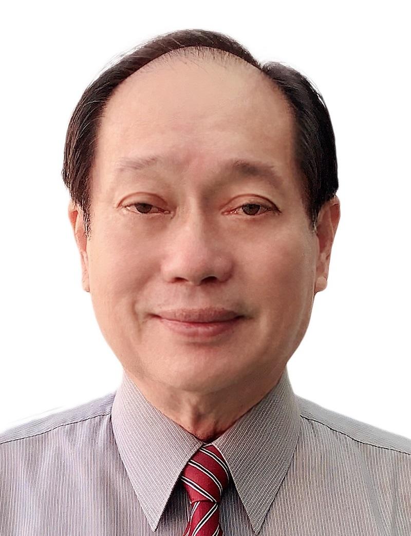 王義雄_大頭照
