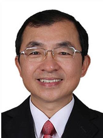 Wang, Yao-Yu