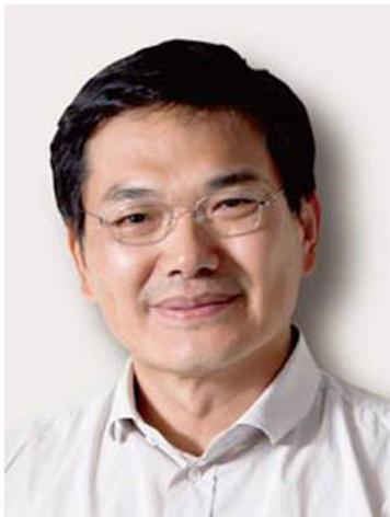 Wu, Yi-Jheng