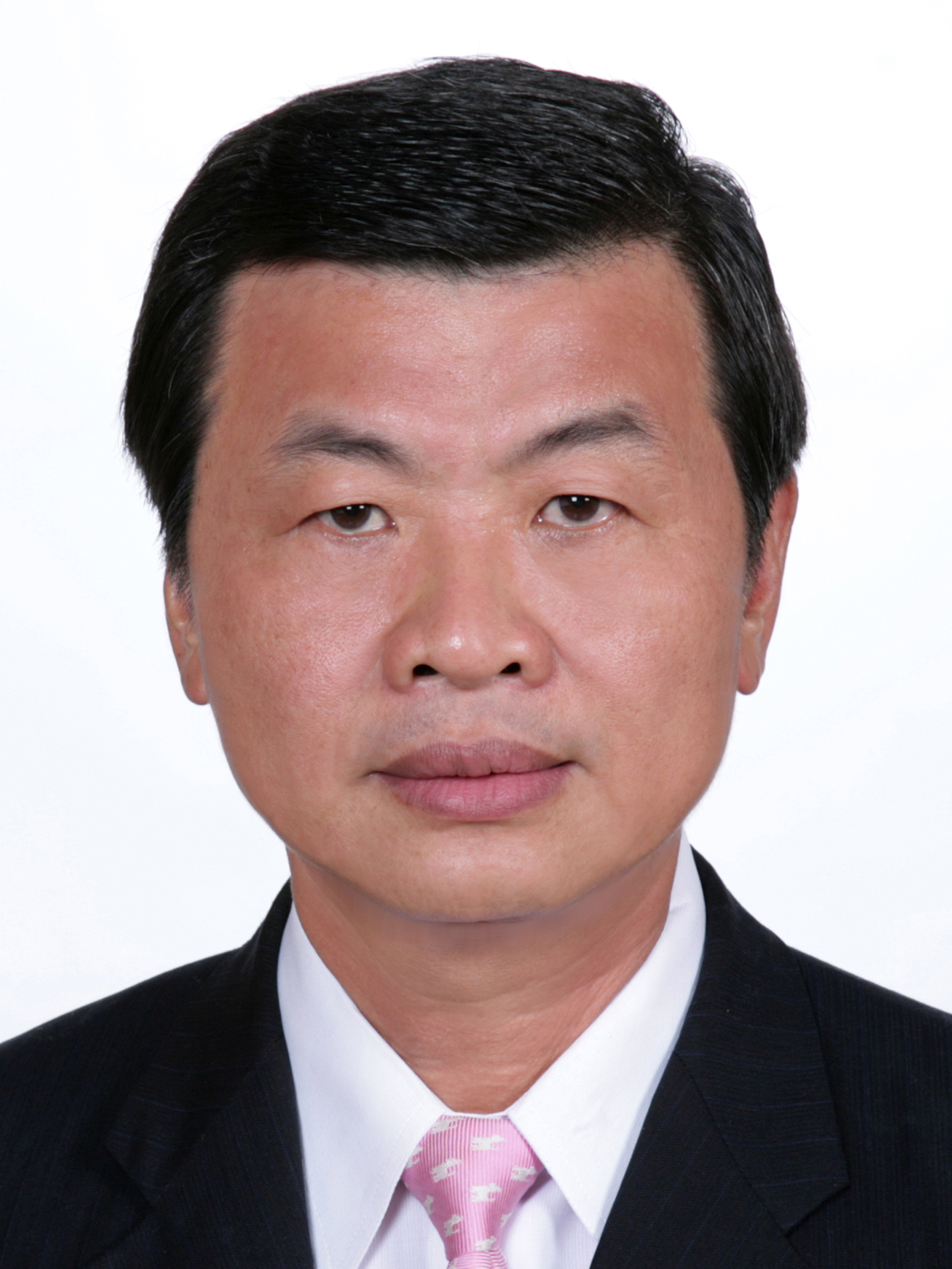 Lin, Yi-Di
