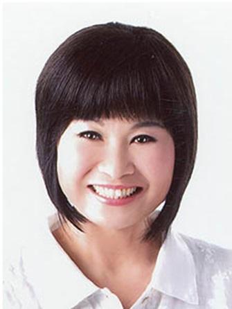 Lee, Chiao-Ju