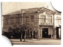 History of Kaohsiung City Council Photo